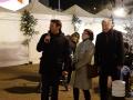 Marché de Noël Vélizy - Décembre 2014