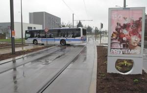Panneaux Publicitaires Vélizy