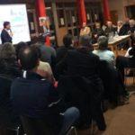 Réunion publique école Exelmans – 5 mars