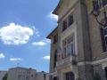 Visite du vieux Vélizy - Juillet 2016